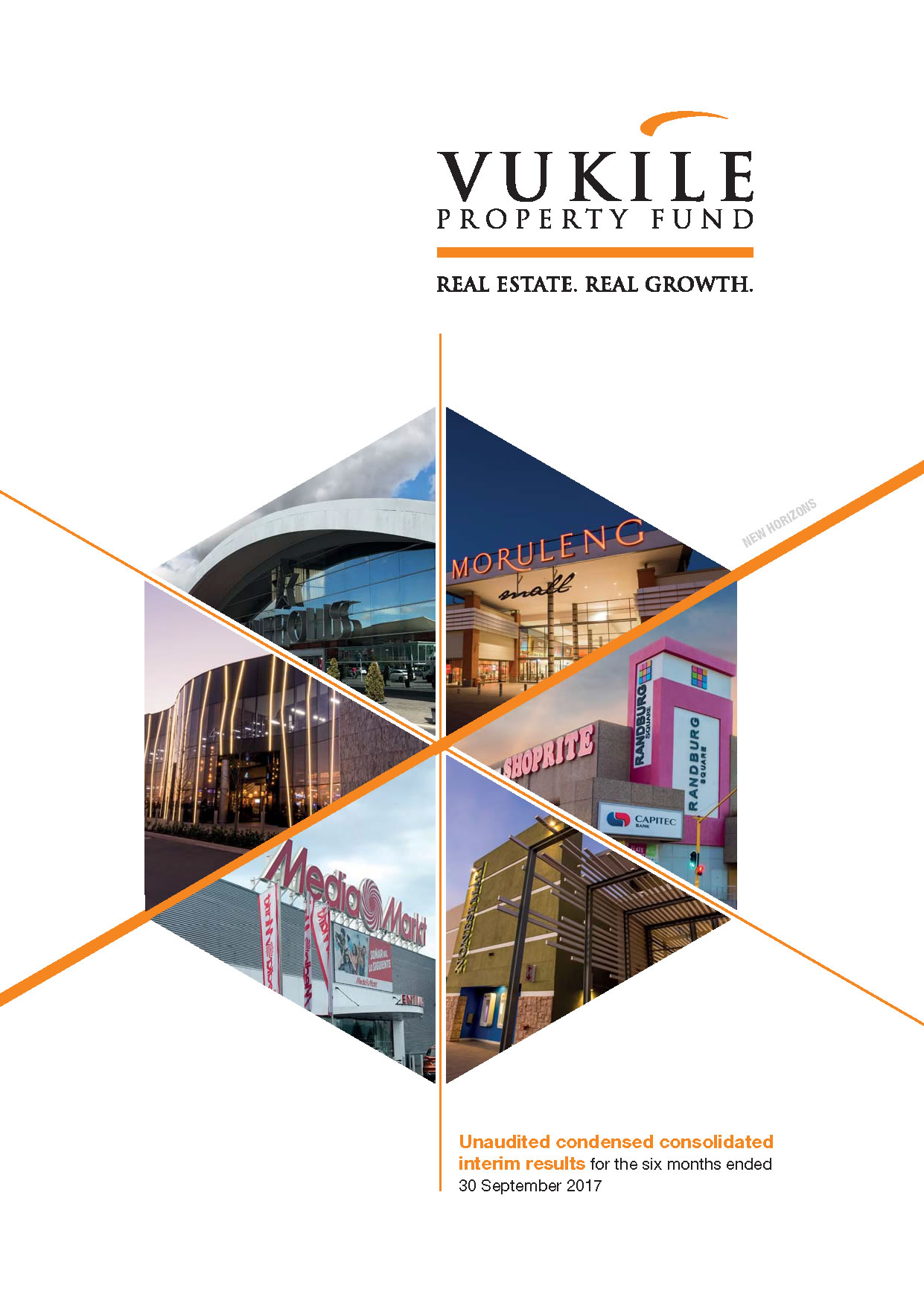 Vukile Property Fund Limited